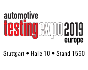 News Automotive Testing 19