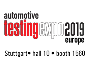 News Automotive Testing 2019 en