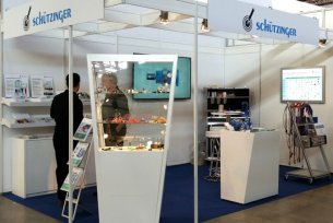 didacta stand 2017